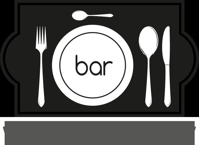 Restauracja  - Catering, przyjecia okolicznościowe, komunie, wesele, stypy